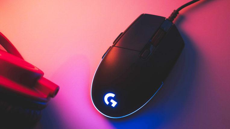 Jaką mysz do komputera wybrać i kupić?