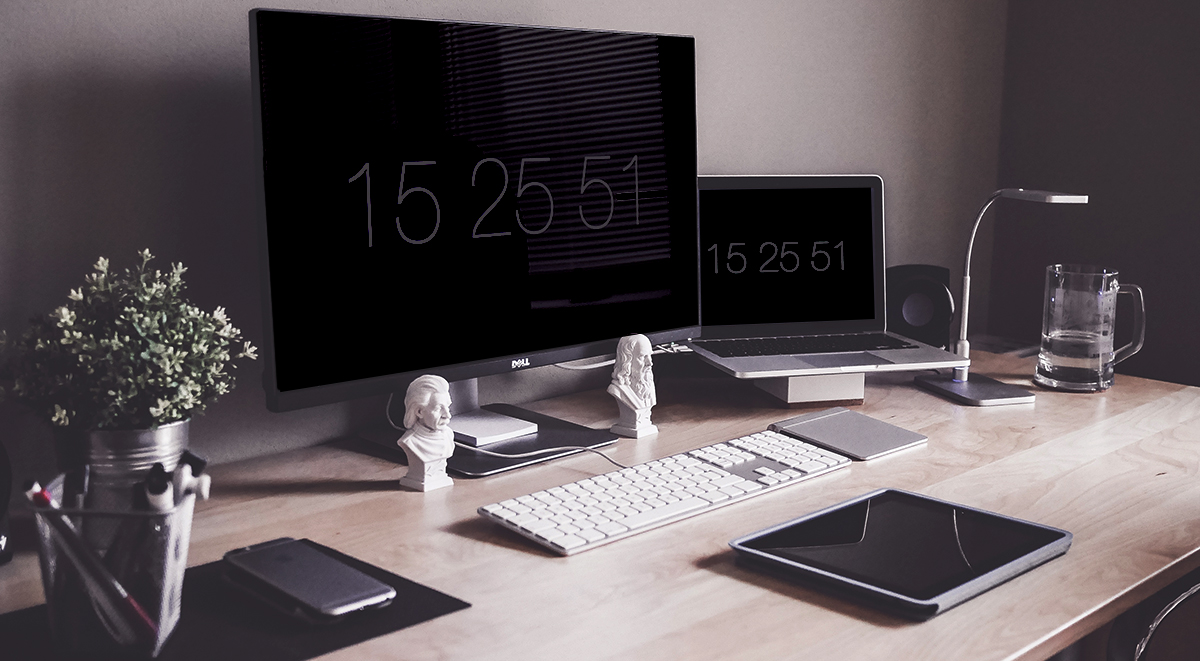 Bezprzewodowa mysz do biura jaką kupić do 100 zł