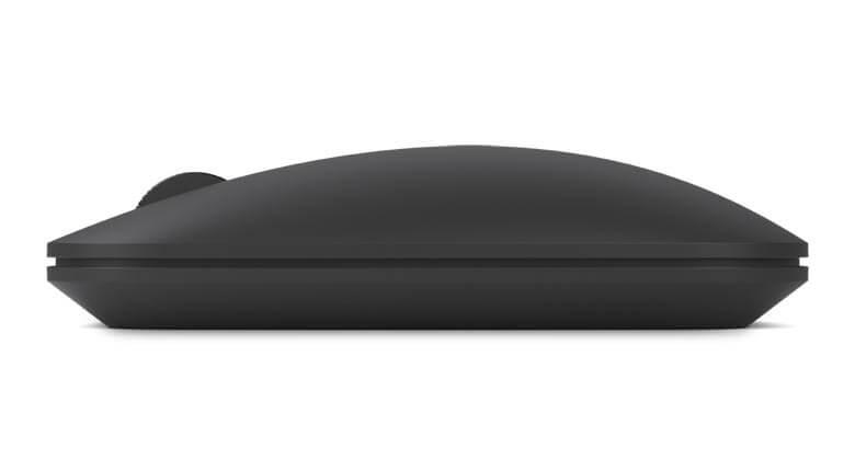 Slim mysz komputerowa Microsoft Designer