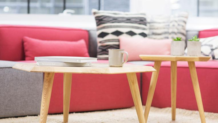 jakie kolory w mieszkaniu i domu