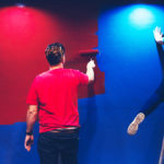 Jak odmalować mieszkanie
