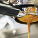 Jaki ekspres do kawy kupić?