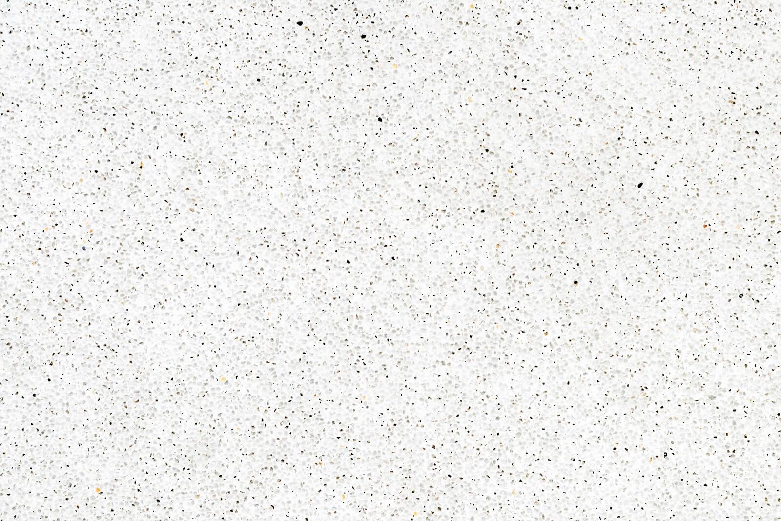 Terrazzo na podłodze