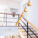 Jak urządzić mieszkanie? Jaki styl wybrać?