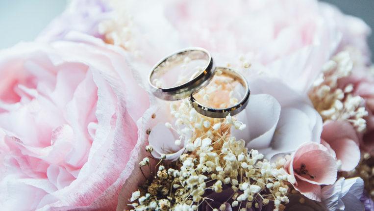 Co kupić na ślub?