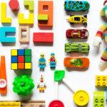 Co kupić na Dzień Dziecka