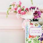 Co kupić na Dzień Matki