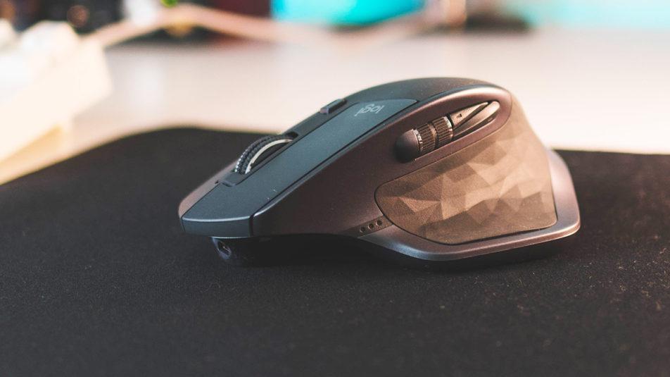 Najlepsza mysz bezprzewodowa do pracy