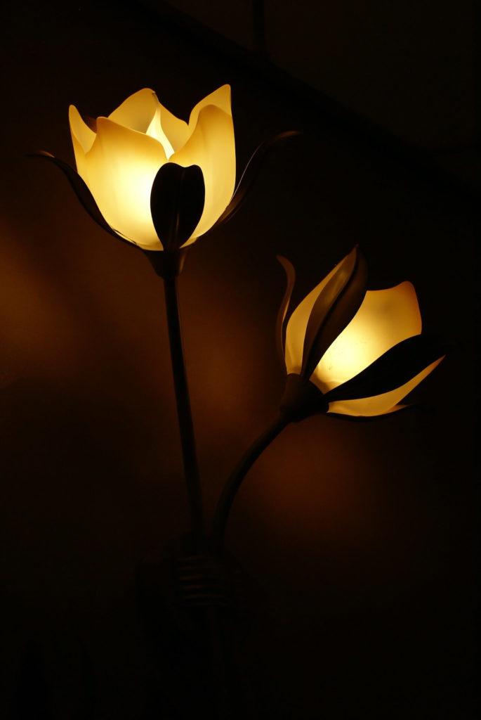 oswietlenie-dekoracyjne-kwiaty