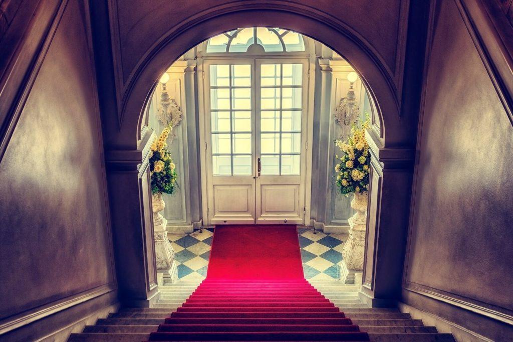 oswietlenie-korytarza-przedpokoju