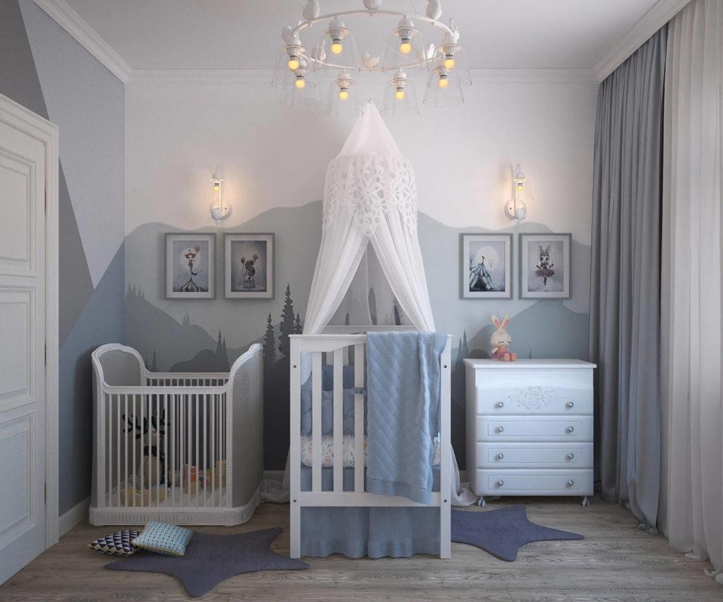 oswietlenie-pokoj-dzieciecy