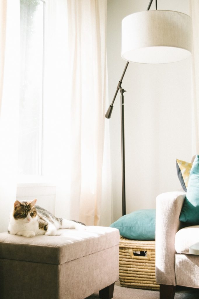 oswietlenie-w-pokoju-dziennym
