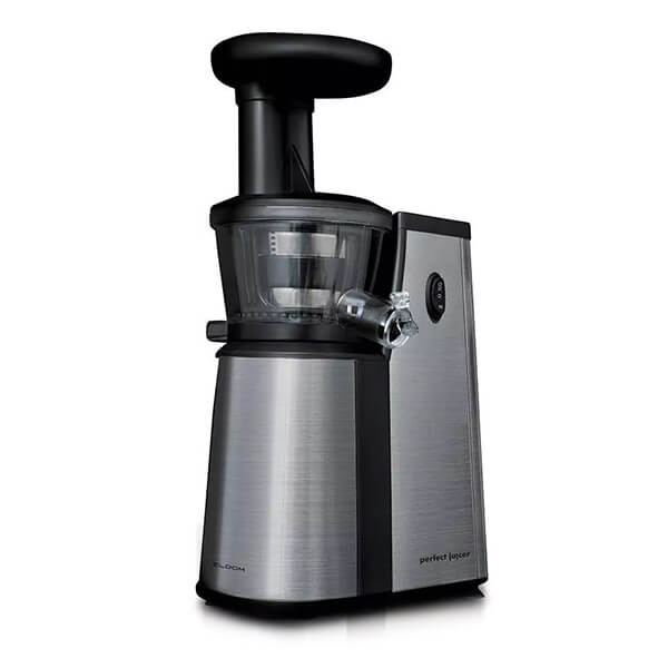 Wyciskarka Eldom PJ400 Perfect Juicer