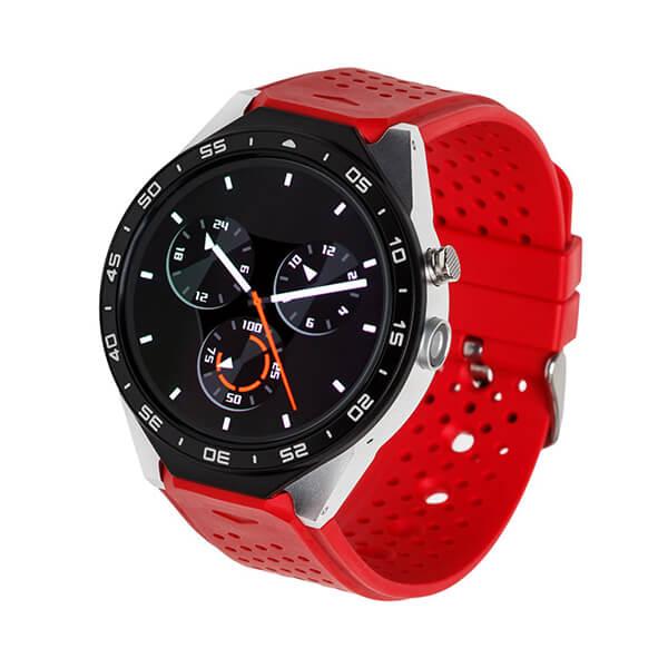 Smartwatch Garett Expert