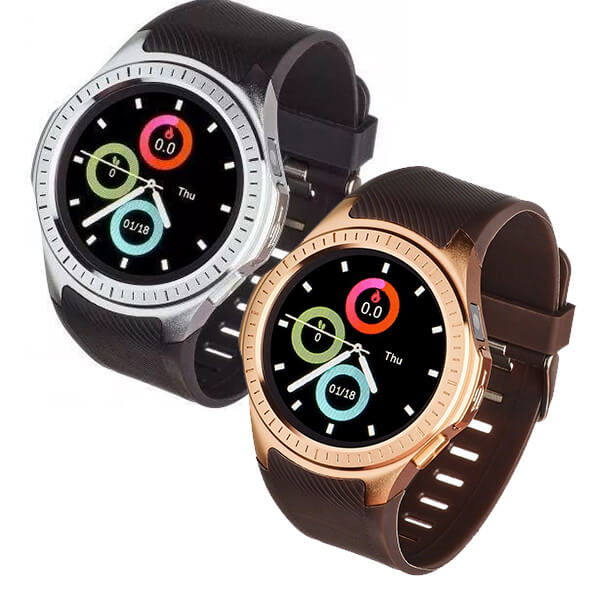 Smartwatch Garett Multi 3