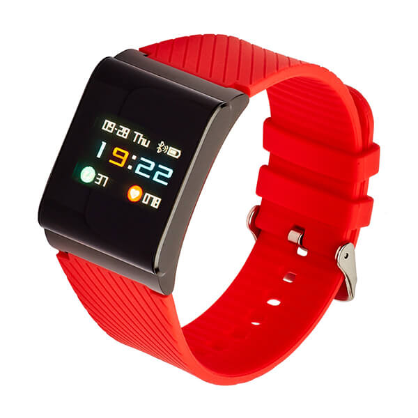 Smartwatch Garett Sport 11