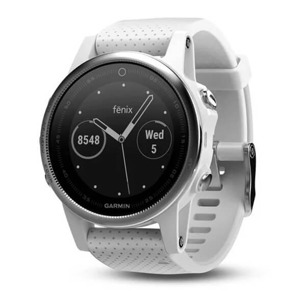 Smartwatch Garmin Fenix 5S
