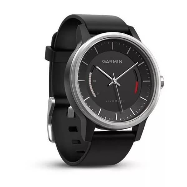 Smartwatch Garmin VivoMove Sport