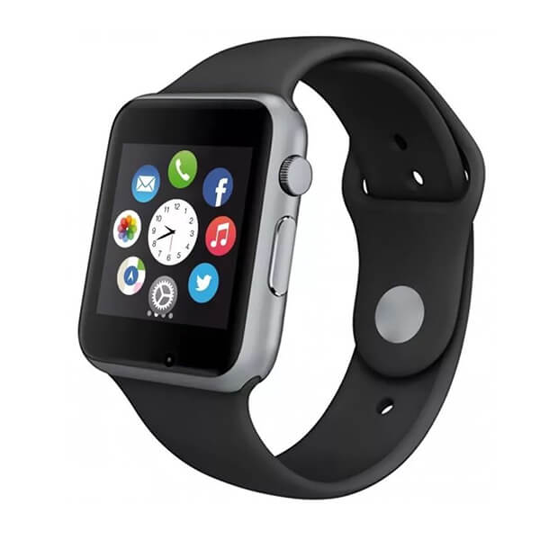Smartwatch Manta Harpo MA428