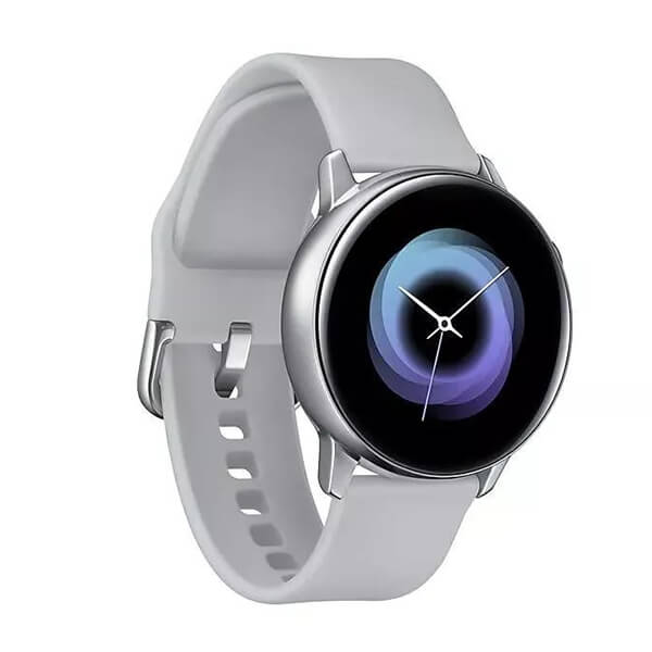 Smartwatch Samsung Galaxy Watch Active SM-R500