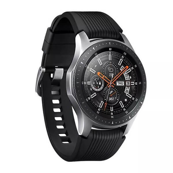 Inteligentny zegarek Samsung Galaxy Watch SM-R800