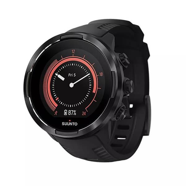 Smartwatch Suunto 9 Baro
