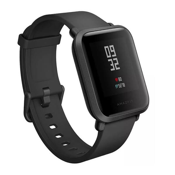 Smartwatch Xiaomi Huami Amazfit Bip