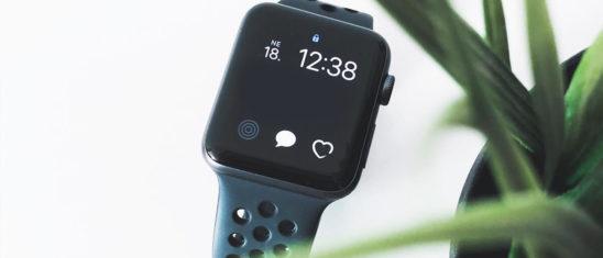 Jaki smartwatch wybrać?