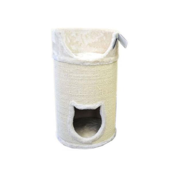 Drapak dla kota tuba Yarro Tubi