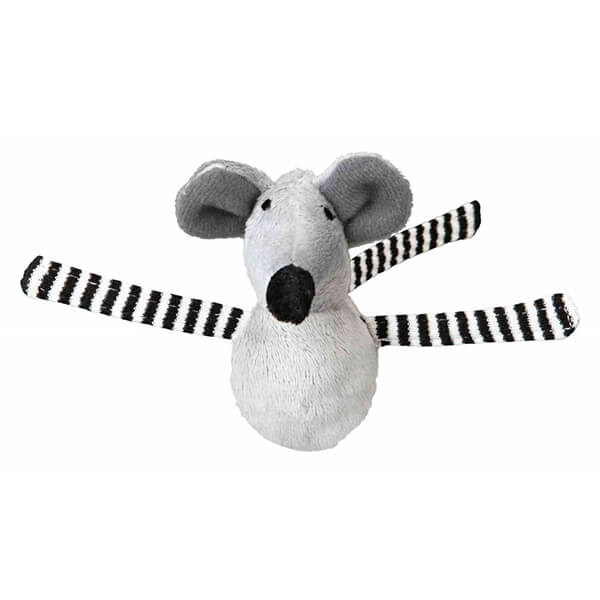Kołysząca się mysz Trixie TX-4080
