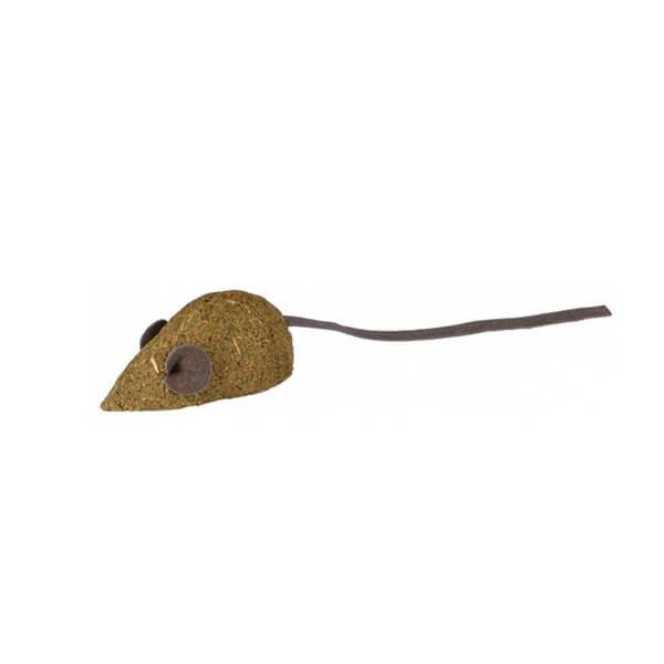 Mysz z kocimiętki Trixie TX-45749