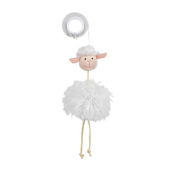 Owieczka na taśmie Trixie TX-45560