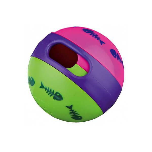 Piłka na przysmaki Trixie TX-41362