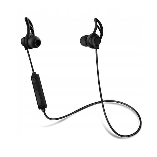 Słuchawki bezprzewodowe Acme BH101
