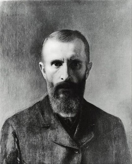 Gierymski Aleksander