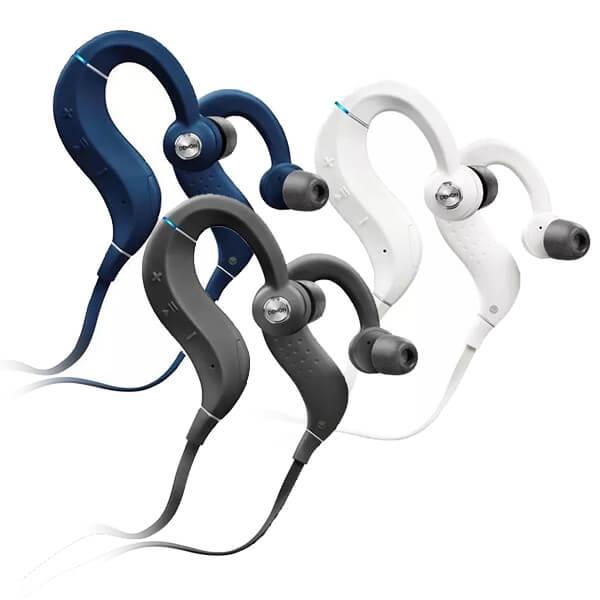 Słuchawki bezprzewodowe Denon Ah-C160W