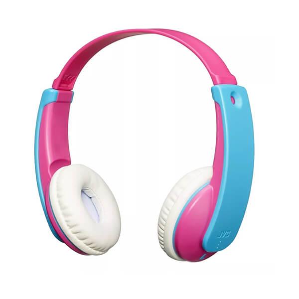 Słuchawki bezprzewodowe JVC HAK-D9BTAE