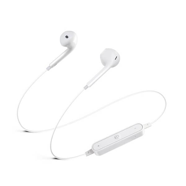 Słuchawki bezprzewodowe Savio WE-01