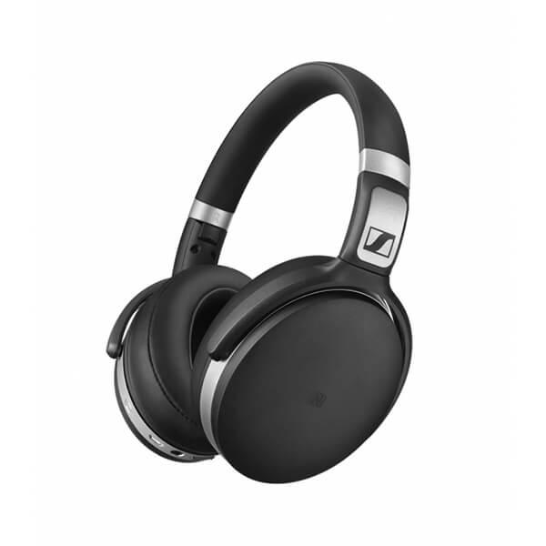 Słuchawki bezprzewodowe Sennheiser HD 4.50 BTNC Wireless