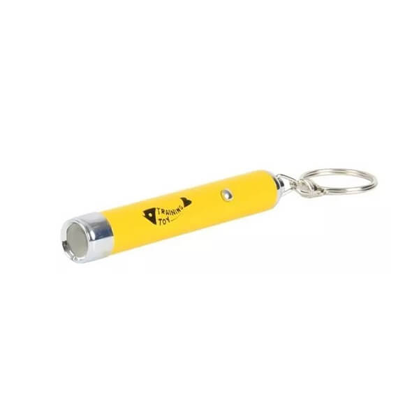 Trixie laser LED Pointer Catch The Light TX- 4130