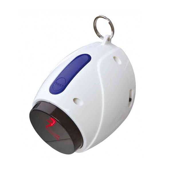 Trixie laser dla kota Moving Light TX-41311