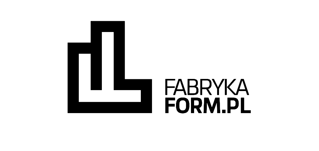 Fabryka Form Black Friday