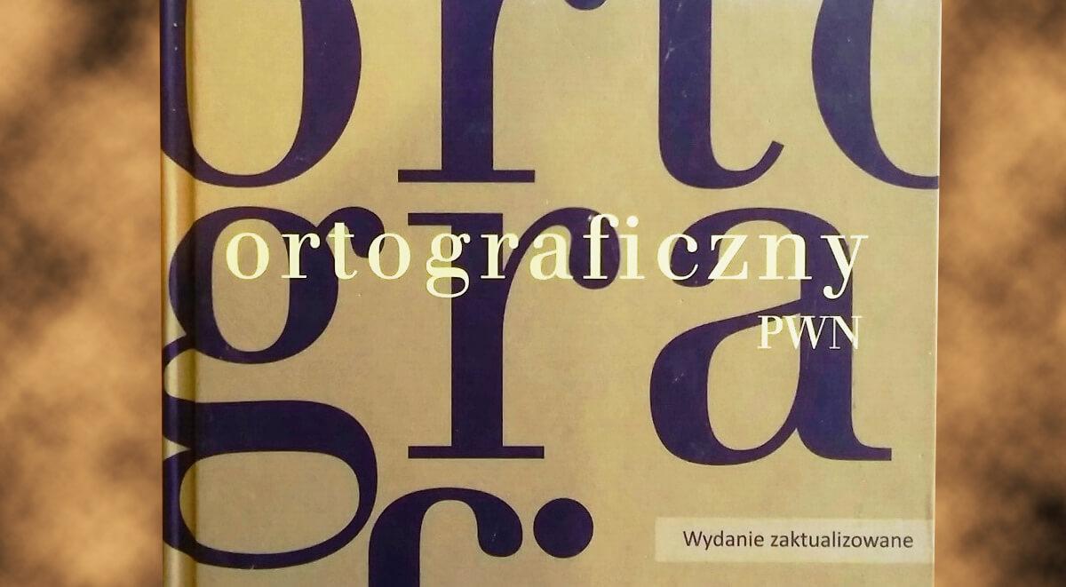ortografia quiz