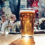 Piwo Quiz