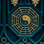 symbol yin yang