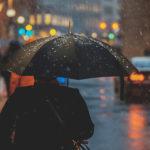 Co wiesz o pogodzie? Quiz