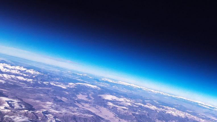 Co wiesz o Ziemi? Quiz