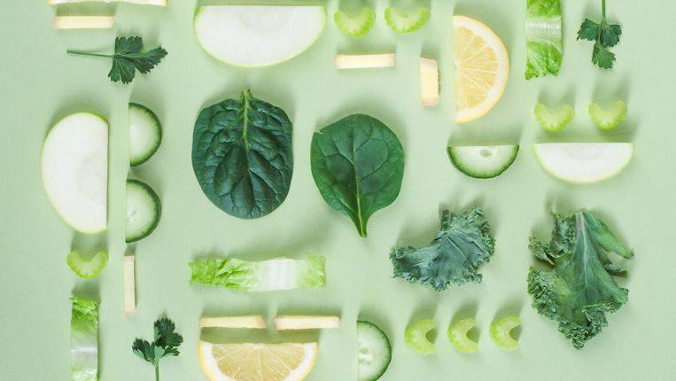 Egzotyczne warzywa. [Quiz]
