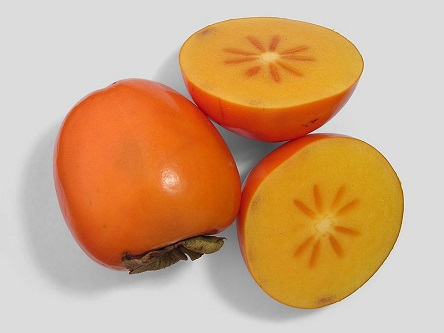 Owoc kaki