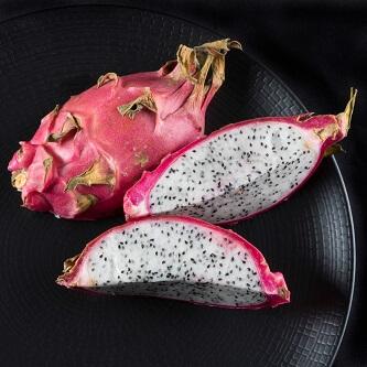 Owoc pitaja